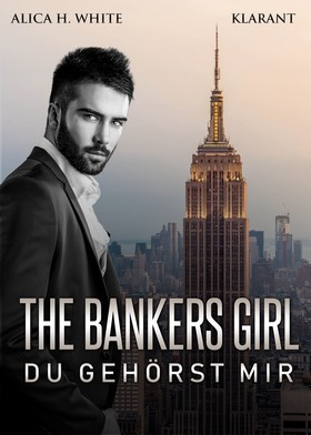 The Bankers Girl - Du gehörst mir