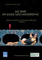 Manfred Jelinski: Die Bar am Ende des Universums 3 ★★★