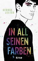 George Lester: In all seinen Farben