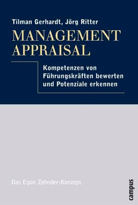 Management Appraisal