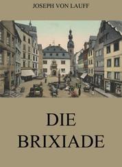 Die Brixiade