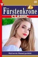 Laura Martens: Fürstenkrone Classic 69 – Adelsroman