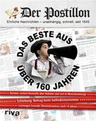 Stefan Sichermann: Der Postillon ★★★★
