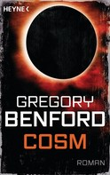 Gregory Benford: Cosm ★★★★