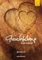 Gabriele Schmid: Gleichklang ★★★★