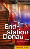 Edith Kneifl: Endstation Donau ★★★★