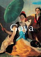 Jp. A. Calosse: Goya