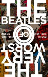 The Very Worst of The Beatles
