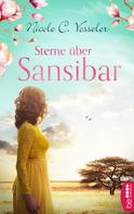 Nicole C. Vosseler: Sterne über Sansibar ★★★★