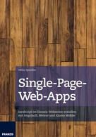 Heiko Spindler: Single-Page-Web-Apps