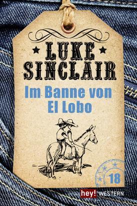 Im Banne von El Lobo