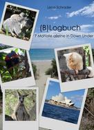 Lena Schrader: (B)Logbuch