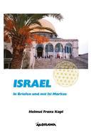 Helmut Kapl: Israel
