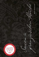 Romeo Brodmann: Saucen der französischen Küche ★★★★★