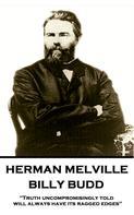 Herman Melville: Billy Budd