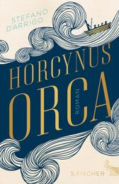 Horcynus Orca - Roman