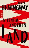 Ernest Hemingway: In einem anderen Land ★★★★
