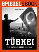 Özlem Gezer: Türkei - Der Aufstand gegen Erdogan ★★★★★