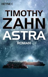 Astra - Roman