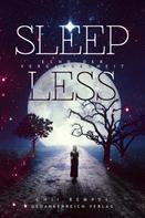 Chii Rempel: Sleepless ★★★★