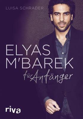 Elyas M´Barek für Anfänger