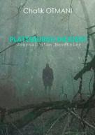 chafik otmani: Plattsburgh incident