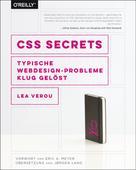 Lea Verou: CSS Secrets ★★★★★