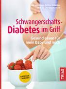 Bettina Snowdon: Schwangerschafts-Diabetes im Griff
