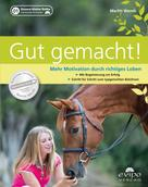 Marlitt Wendt: Gut gemacht! ★★★★★