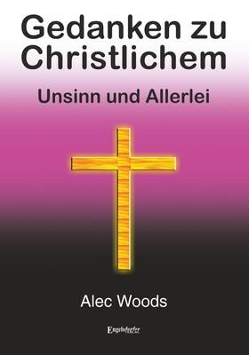 Gedanken zu Christlichem