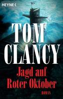 Tom Clancy: Jagd auf Roter Oktober ★★★★