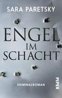 Sara Paretsky: Engel im Schacht ★★★★