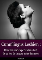 Eve O: Cunni Lesbien