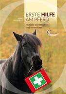 Anke Ruesbueldt: Erste Hilfe am Pferd ★★★★