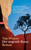 Tim Winton: Der singende Baum ★★★★