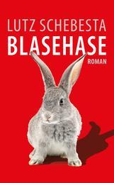 Blasehase