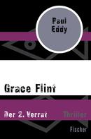 Paul Eddy: Grace Flint