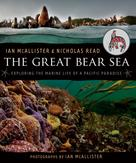 Ian McAllister: The Great Bear Sea
