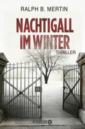Nachtigall im Winter - Thriller