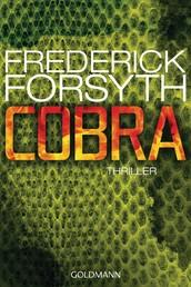Cobra - Roman