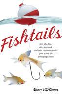 Nanci Williams: Fishtails