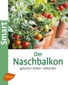 Natalie Faßmann: Der Naschbalkon ★★★★