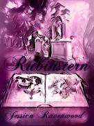 Jessica Ravenwood: Rubinstern ★★★
