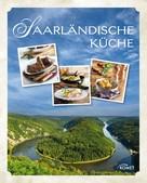 : Saarländische Küche ★★★★