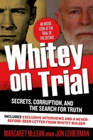 Margaret McLean: Whitey on Trial