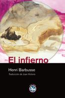 Henri Barbusse: El infierno