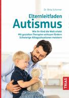 Brita Schirmer: Elternleitfaden Autismus
