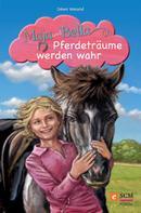 Inken Weiand: Maja und Bella - Pferdeträume werden wahr ★★★★★