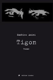 Tigon - Roman