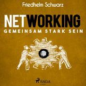 Networking – Gemeinsam stark sein